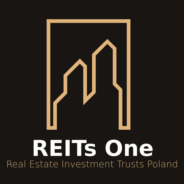 REITsOne-  Platforma finansowania i inwestowania społecznościowego