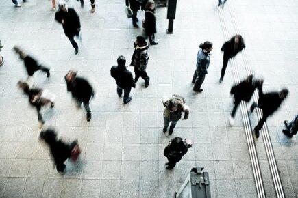 CrowdFunds-  Platforma finansowania i inwestowania społecznościowego