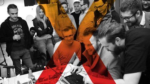 ReaktorX otwiera rekrutację do 6. edycji pre-akceleratora-  Platforma finansowania i inwestowania społecznościowego