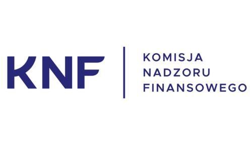 KNF — Komisja Nadzoru Finansowego — CROWDFUNDING-  Platforma finansowania i inwestowania społecznościowego