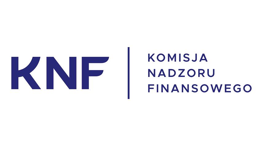KNF – Komisja Nadzoru Finansowego – CROWDFUNDING