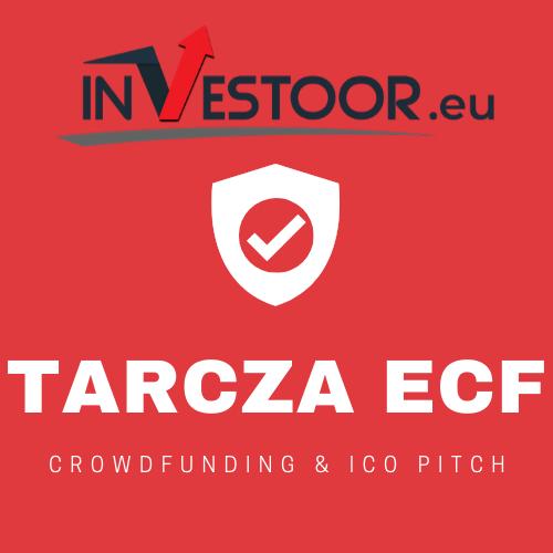 TARCZA od INVESTOOR.eu dla wszystkich potencjalnych emitentów ECF