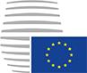 Unia rynków kapitałowych: Rada przyjmuje nowe przepisy o platformach finansowania społecznościowego-  Platforma finansowania i inwestowania społecznościowego